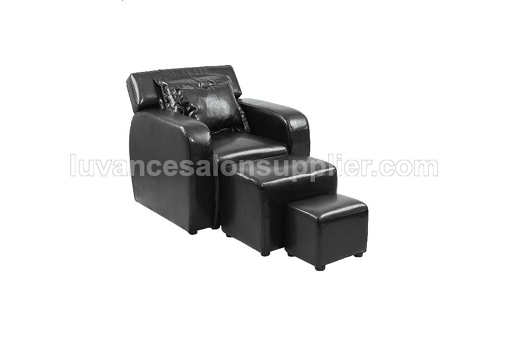 Treatment Sofa (Recline) LBT 6810