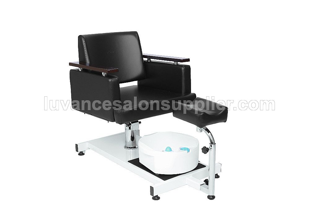 Pedicure Spa Chair LBT 6820