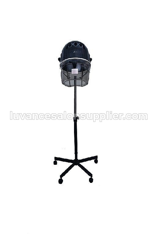 Pengering Rambut / Hair Dryer Stand LHD 5041